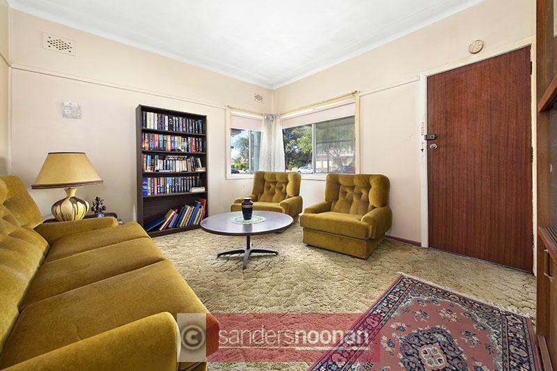 Photo of 48 Shenstone Road Riverwood, NSW 2210