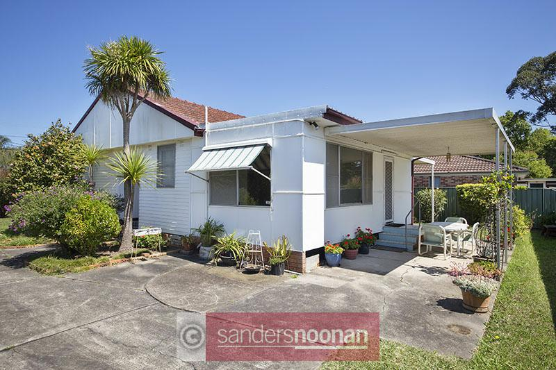 Photo of 54 Amy Road Peakhurst, NSW 2210