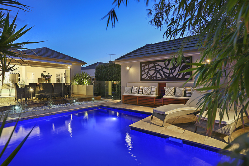 Picture of 22 Moverly Road, Maroubra
