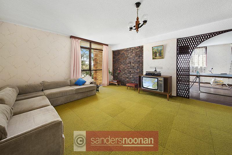 Photo of 59 Blackbutt Avenue Lugarno, NSW 2210
