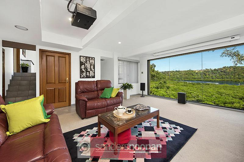 Photo of 57 Moons Avenue Lugarno, NSW 2210