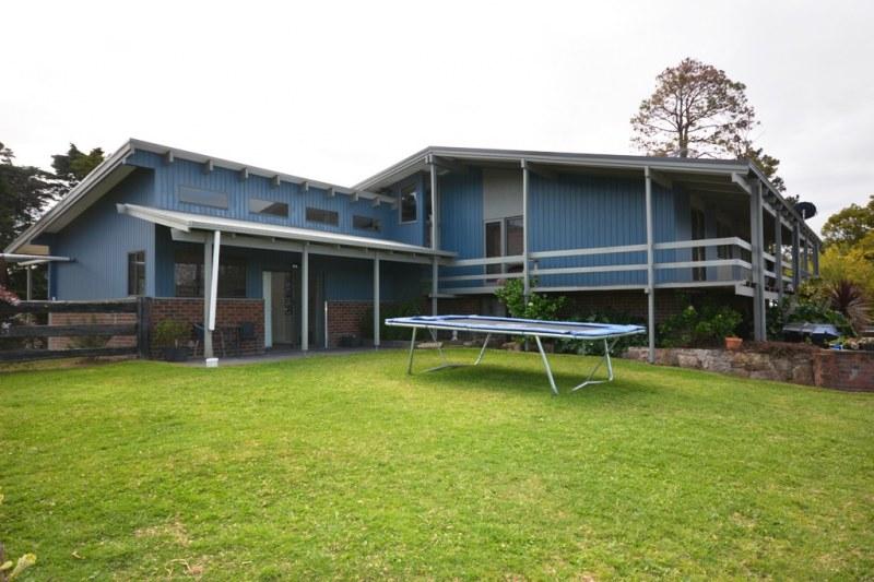 Photo of 651 Yowrie Road Cobargo, NSW 2550