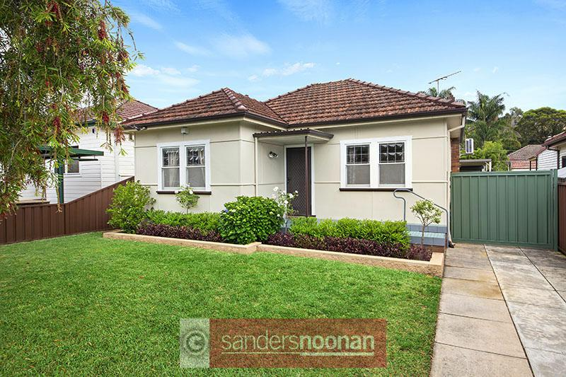 Photo of 19 Hardy Avenue Riverwood, NSW 2210