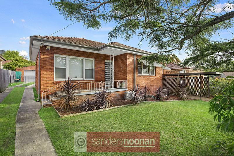 Photo of 24 Austin Avenue Beverly Hills, NSW 2209