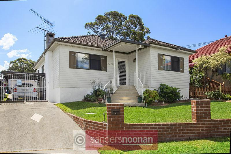Photo of 34 Highland Road Peakhurst, NSW 2210