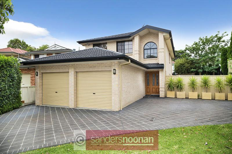 Photo of 90 Jersey Avenue Mortdale, NSW 2223