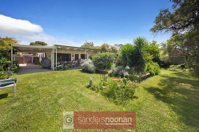 Photo of 6 Belgium Street Riverwood, NSW 2210