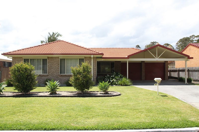 Photo of 76 Sirius Drive Lakewood, NSW 2443