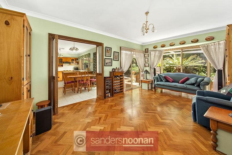 Photo of 76c Morgan Street Kingsgrove, NSW 2208