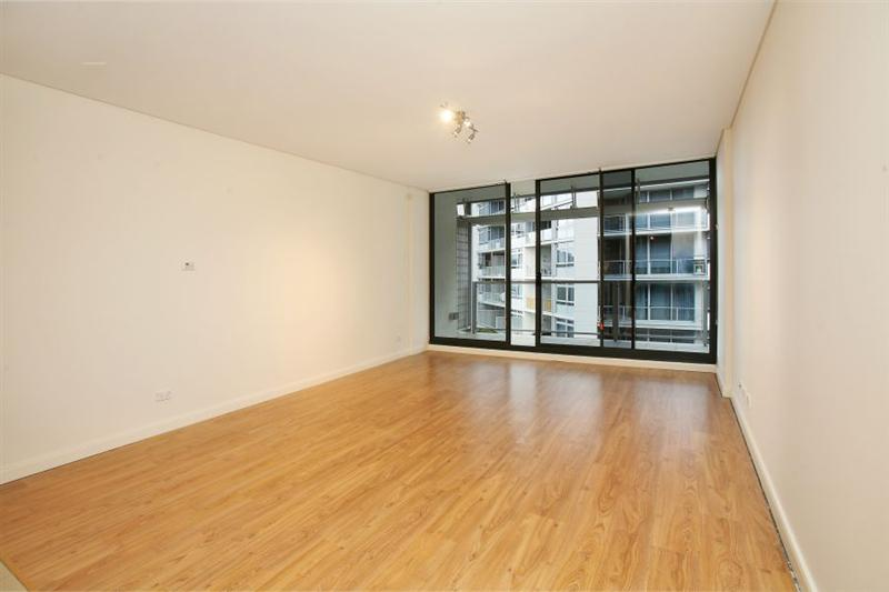 509/45 Shelley Street, Sydney NSW 2000, Image 2