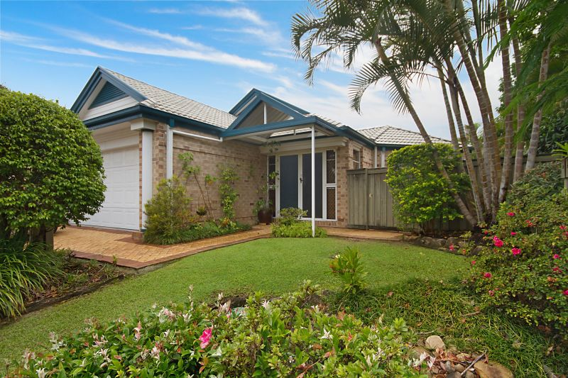 27 quayside tweed heads NSW 2485