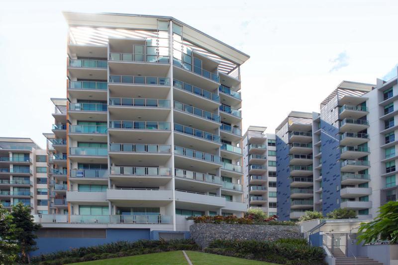 92-100 quay street brisbane QLD 4000