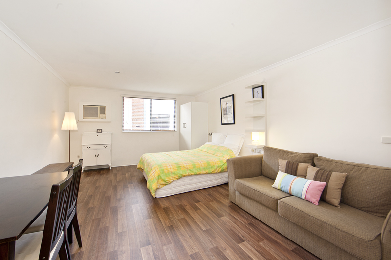 Picture of 103/48 Sydney Road, Manly