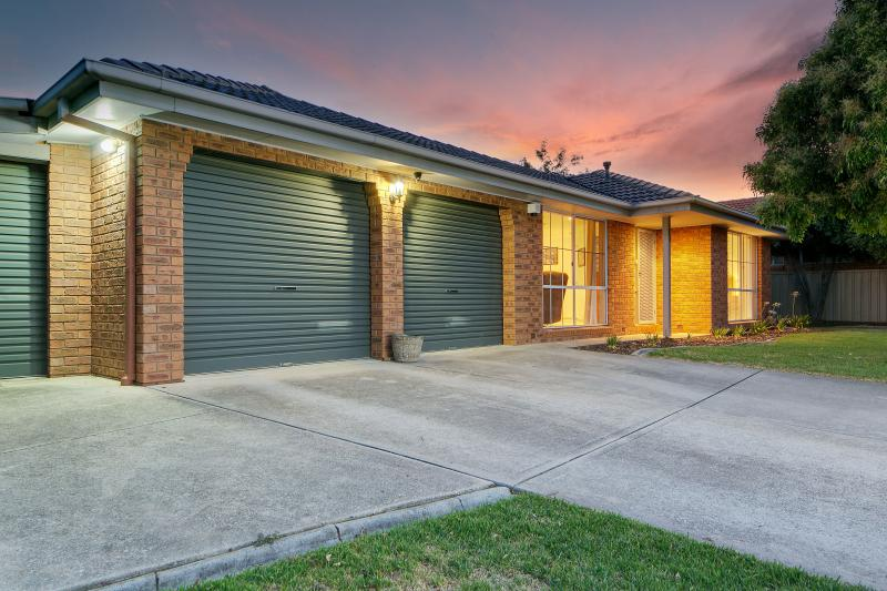 Picture of 25 Wright Street, Albury