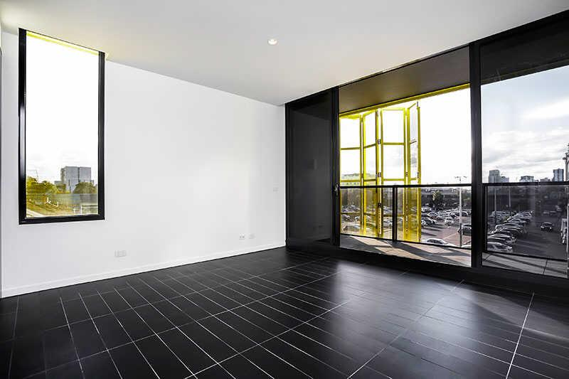 Picture of 18-30 Chatham Street, Prahran