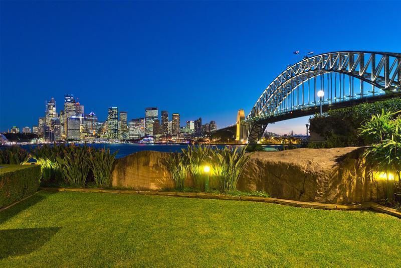 1a/63 kirribilli avenue kirribilli NSW 2061