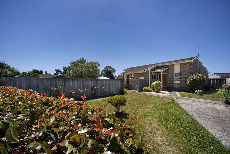 Picture of 3 Gatty Place, Devonport