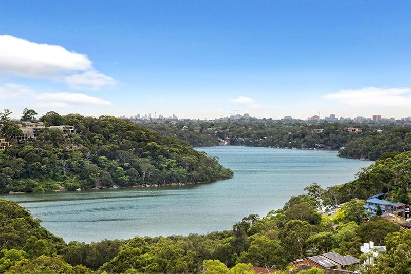 Apartment / Flat / Unit | 41/65 Hobart Place, ILLAWONG, NSW 2234 2