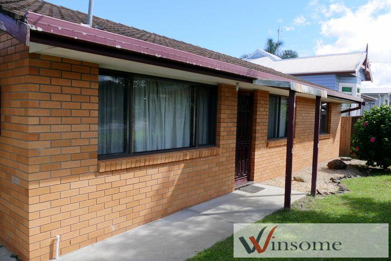 Photo of 62 Macleay Street FREDERICKTON, NSW 2440