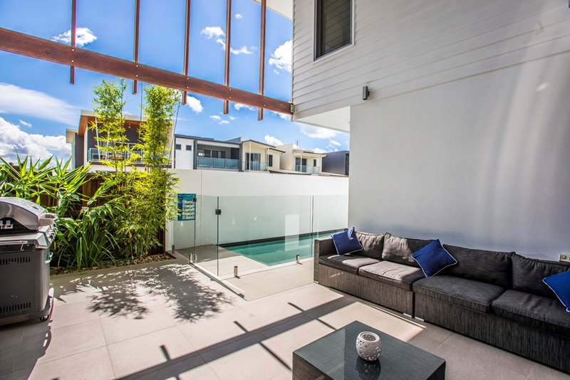 Picture of 22 Cobbold Lane, Maroochydore