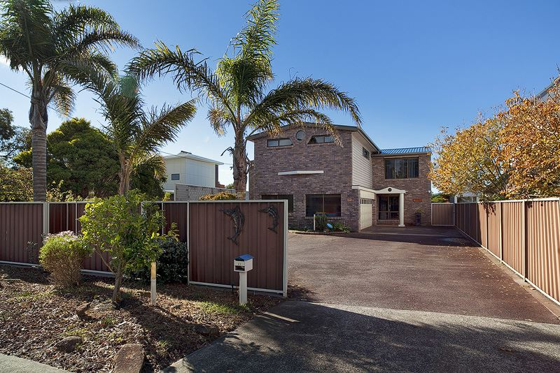 Picture of 21 Bluewater Crescent, Shearwater