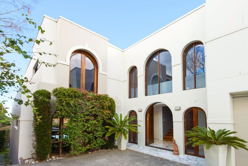 Picture of 167A Spit Road, Mosman
