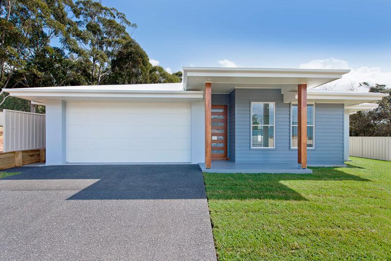 Photo of 5 Ella Close Bonny Hills, NSW 2445
