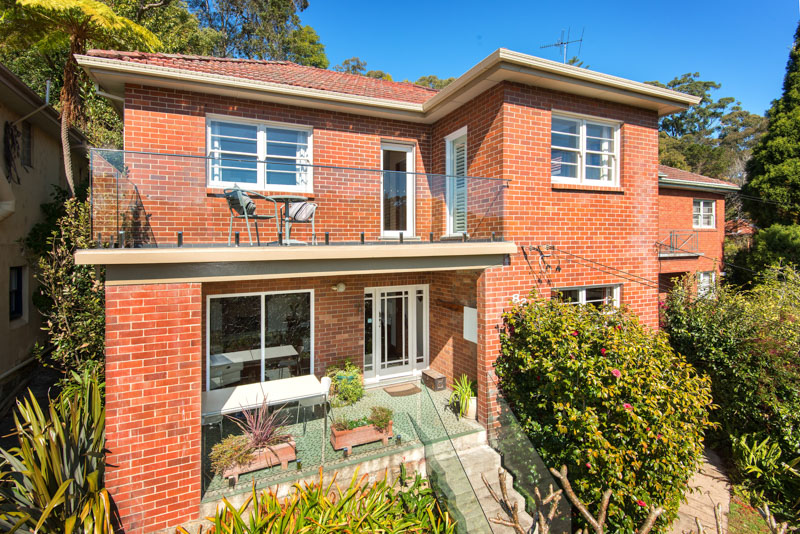 Picture of 82 Millwood Avenue, Chatswood