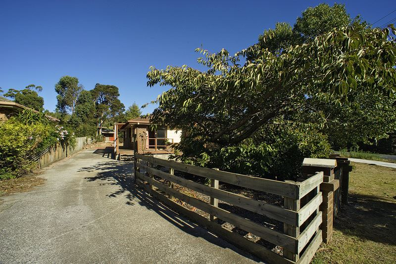 Picture of 81 Lawrence Drive, Devonport