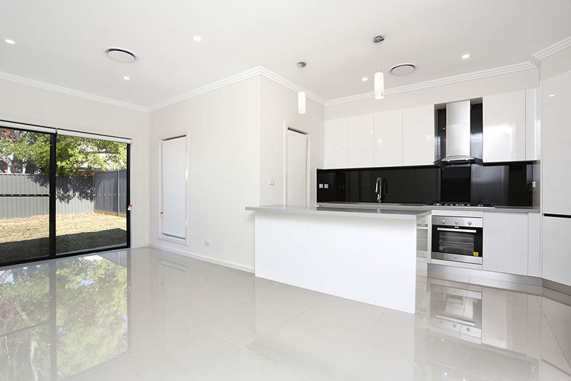 Photo of 17 Avisford Street Fairfield, NSW 2165
