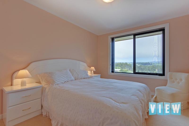 Photo of 160 Upper Maud Street West Ulverstone, TAS 7315
