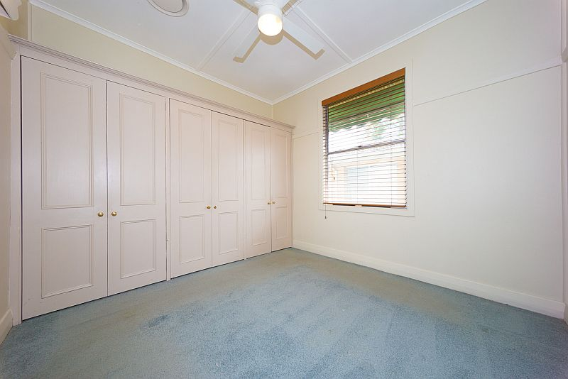 Photo of 226 Vincent Street Cessnock, NSW 2325