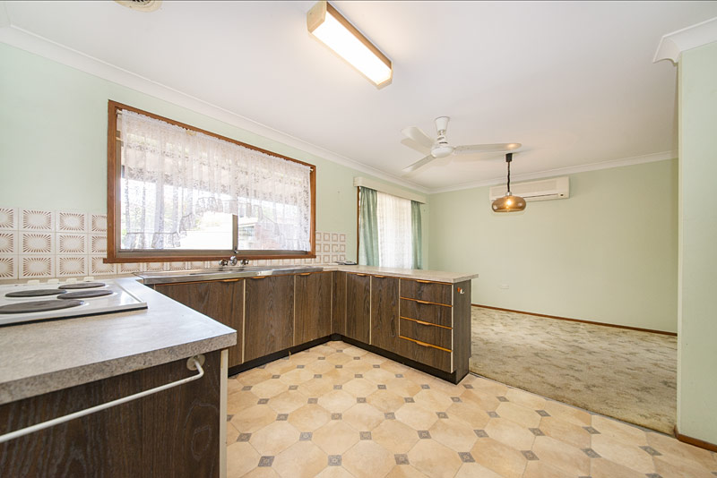 Photo of 5 Omaru Crescent Taree, NSW 2430