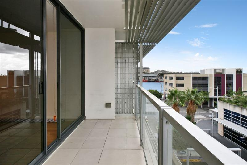 509/45 Shelley Street, Sydney NSW 2000, Image 1