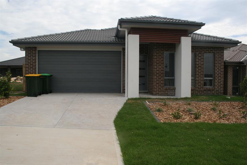 Photo of 15 Willmington  Loop Oran Park, NSW 2570