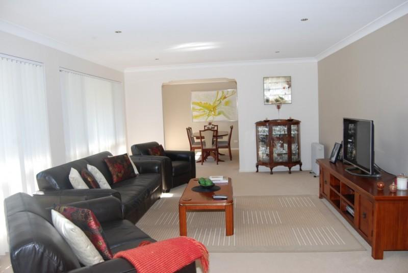 Photo of 4 Allunga Avenue PORT MACQUARIE, NSW 2444
