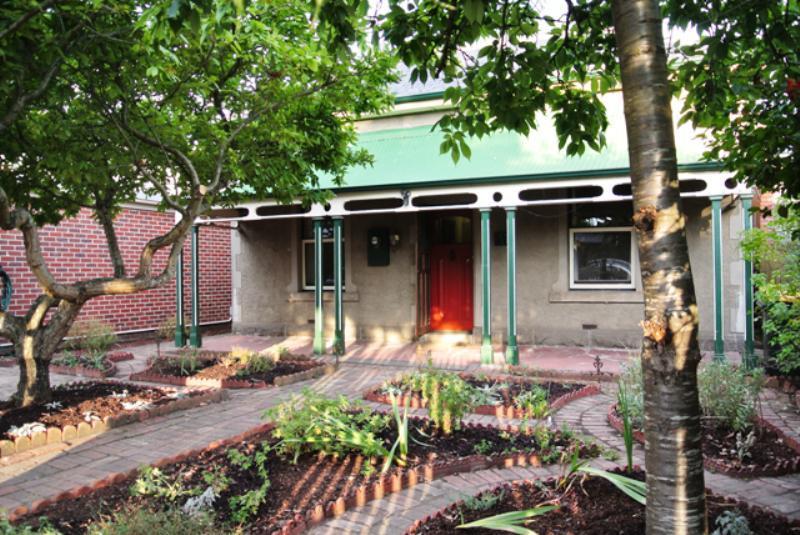 Picture of 11 Ripon Street South, Ballarat