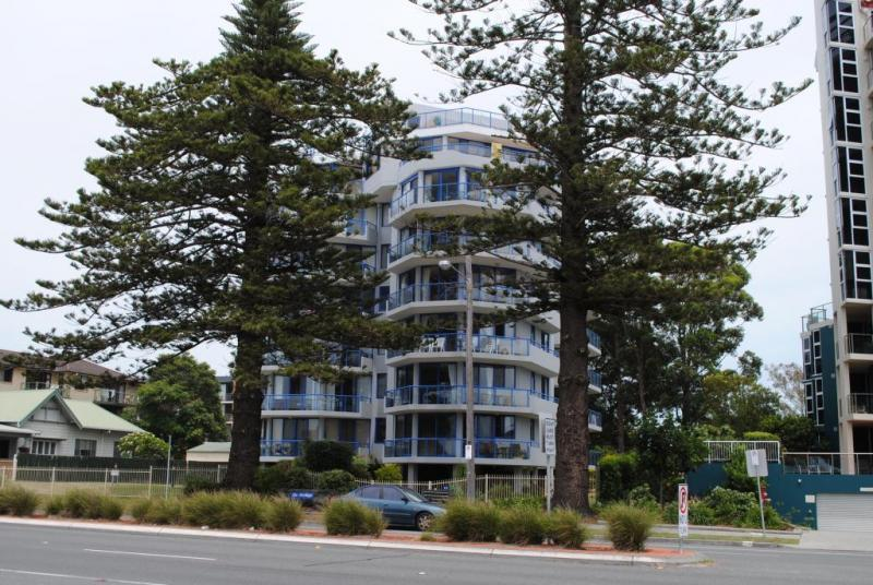 Picture of Tuncurry