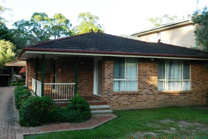 Photo of 4 Norman Hill Drive KORORA, NSW 2450