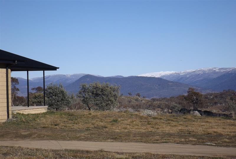 Photo of 59 Tirrike  Lane Jindabyne, NSW 2627