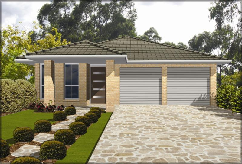 Main photo of Lot 40 Proposed Road, Riverstone - More Details