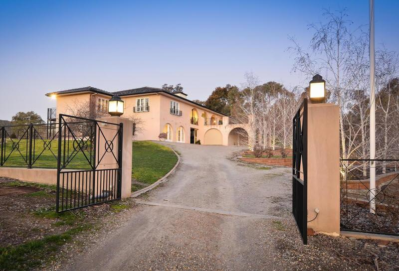 Picture of 88 Bretton Road, Albury