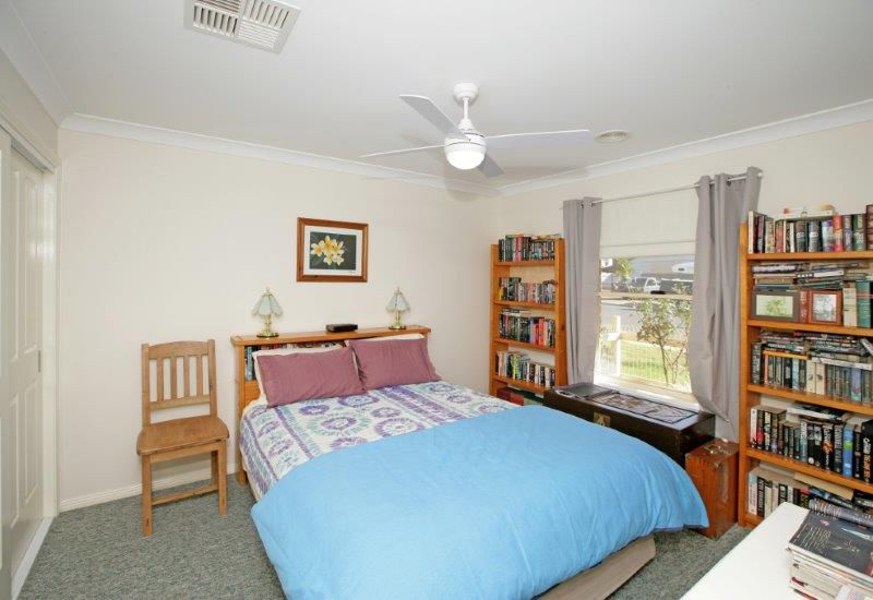 Photo of 58 Bolton St JUNEE, NSW 2663