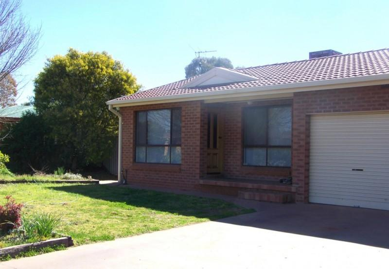 Picture of 10A Garfitt Place, Griffith