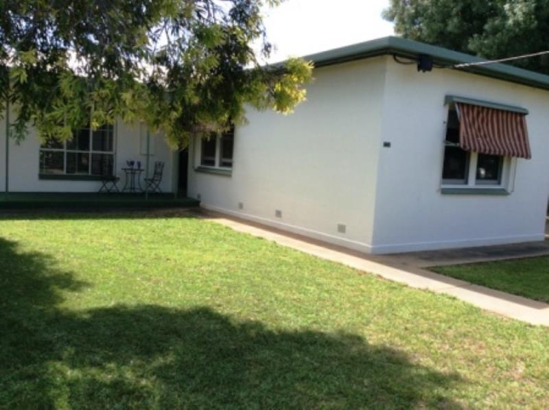 Photo of 121 Church Street PENOLA, SA 5277