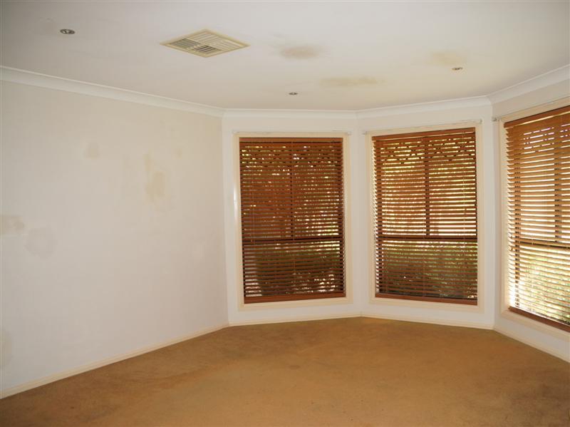 Photo of 38 Websdale Drive DUBBO, NSW 2830