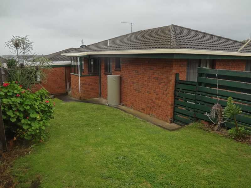 Picture of 1/33 Glenview Drive, Warrnambool