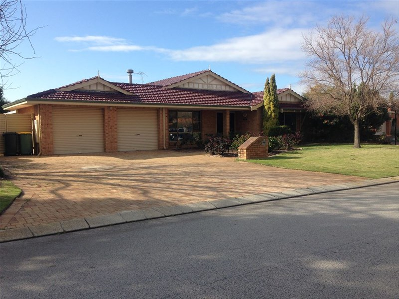 Picture of 19 Casuarina Court, Canning Vale