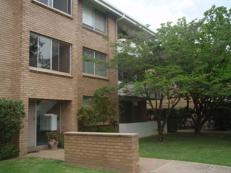 Picture of 3/523 Kiewa Place, Albury