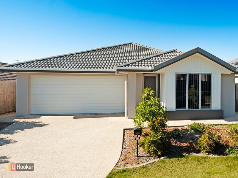 Picture of 31 Chalk Circuit, North Lakes